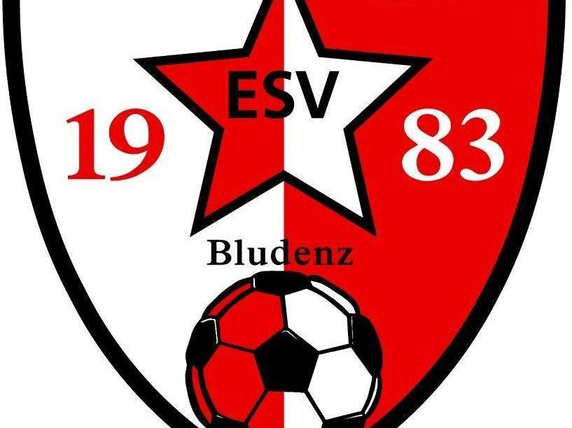 Der ESV Bludenz lädt zum Hallenfußballturnier.
