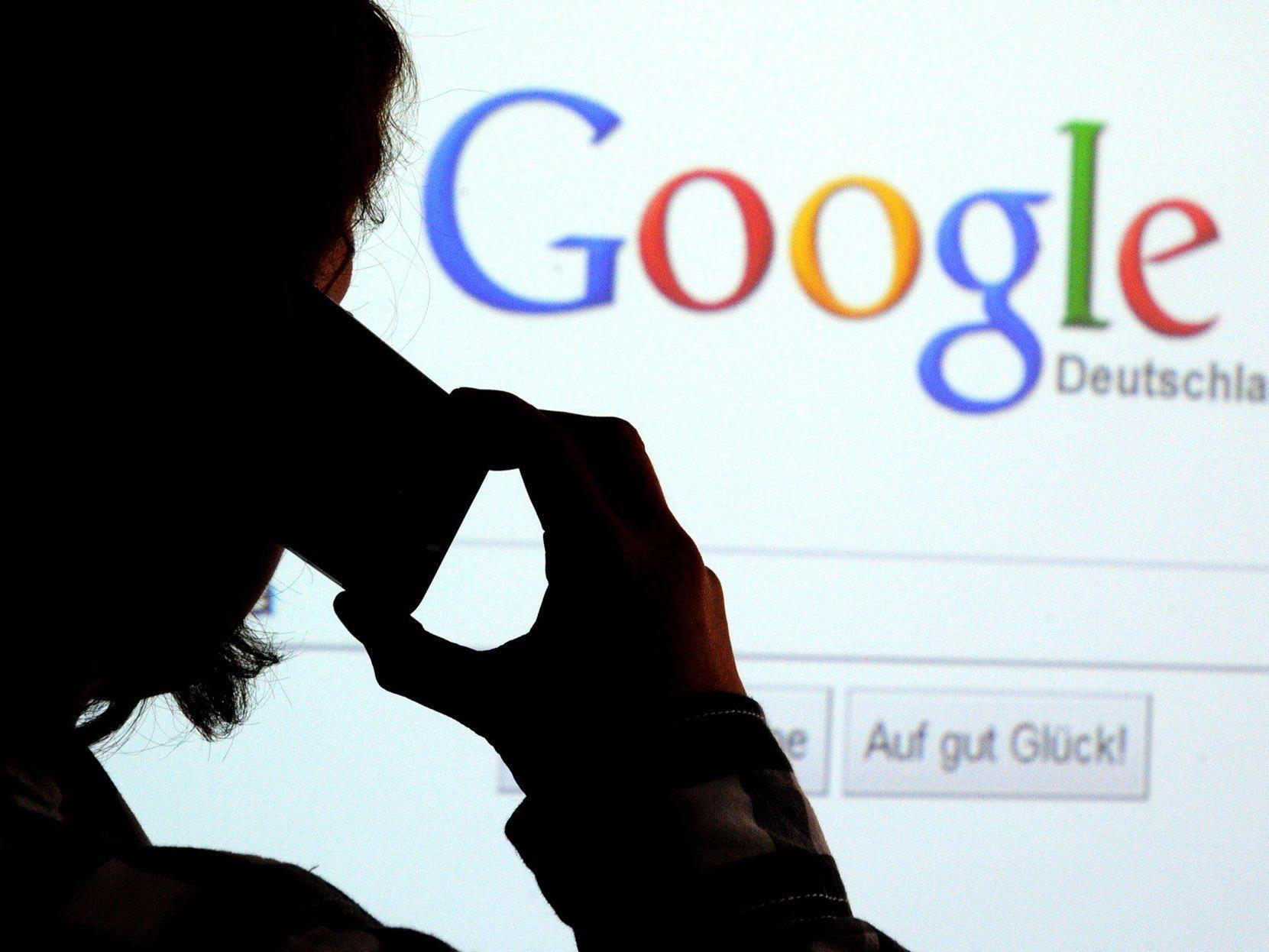 Google versenkt Milliarden, sichert sich aber Treue von Samsung und Lenovo