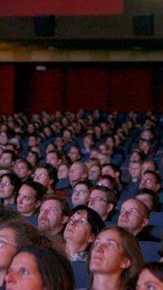 Sensationeller Jahresbeginn für den heimischen Kinofilm