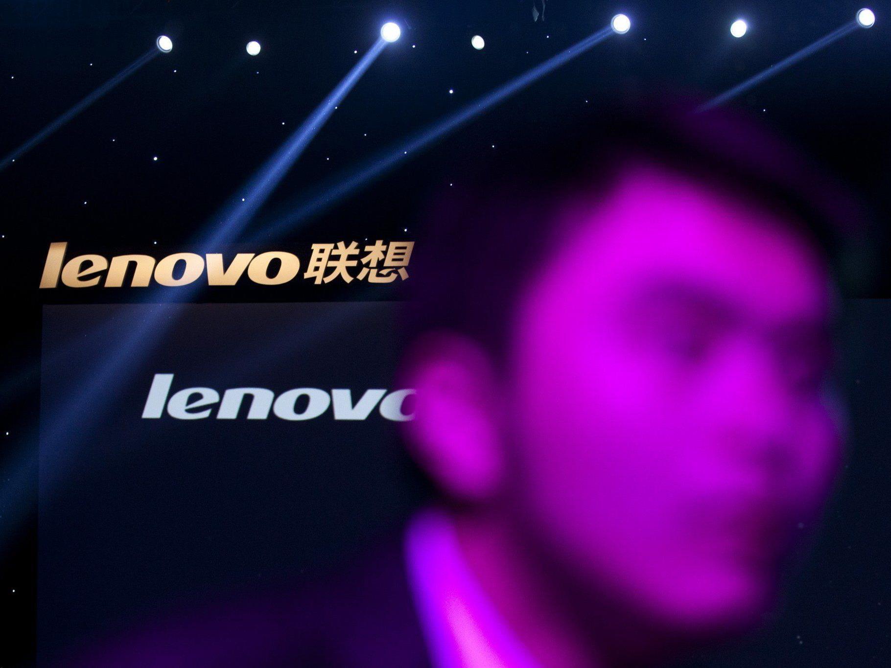 Lenovo: Vom Nischen-Player zum IT-Schwergewicht innerhalb von zehn Jahren