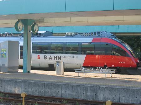 Seit Mitte Dezember gilt der neue Fahrplan für Bus und Bahn, der einige Weiterentwicklungen mit sich bringt.