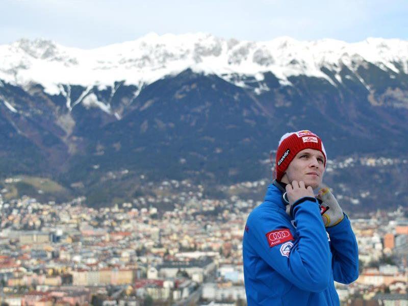 Olympiasieger gibt Auskunft über Gesundheitszustand und seine Zukunft