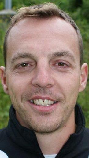 Philipp Tschann kehrt auf die Trainerbank in St. Gallenkirch zurück.
