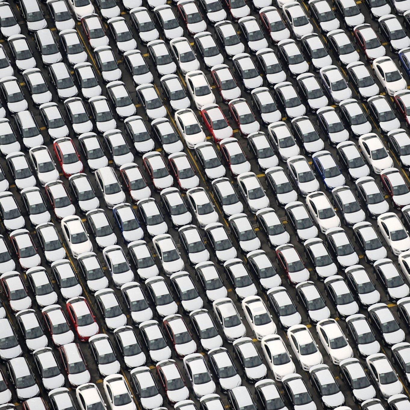 VCÖ: Wer einen sparsamen Neuwagen mit entsprechend geringem Schadstoffausstoß kauft zahlt künftig weniger oder gleich viel NoVA