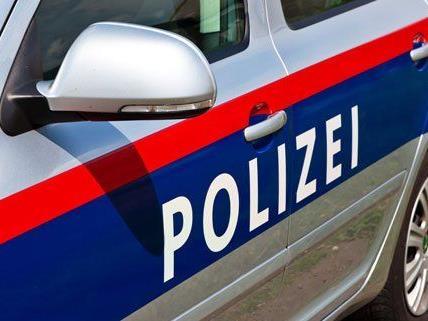 Zwei mutmaßliche Einbrecher wurden im 15. bezirk festgenommen.