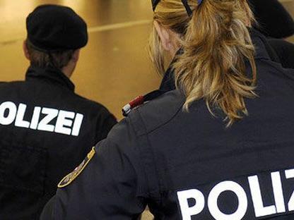 Drogenhandel in Wien Leopoldstadt aufgeflogen