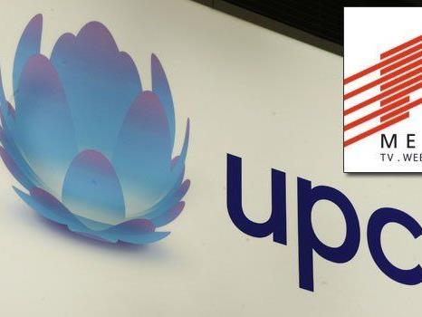 UPC schluckt nach der Cablecom auch Pircher Media.