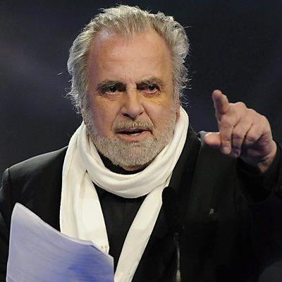 Der Schauspieler wurde 83 Jahre alt