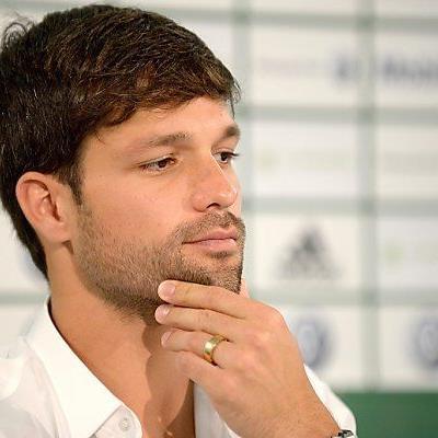 Diego als Schnäppchen für Atletico Madrid