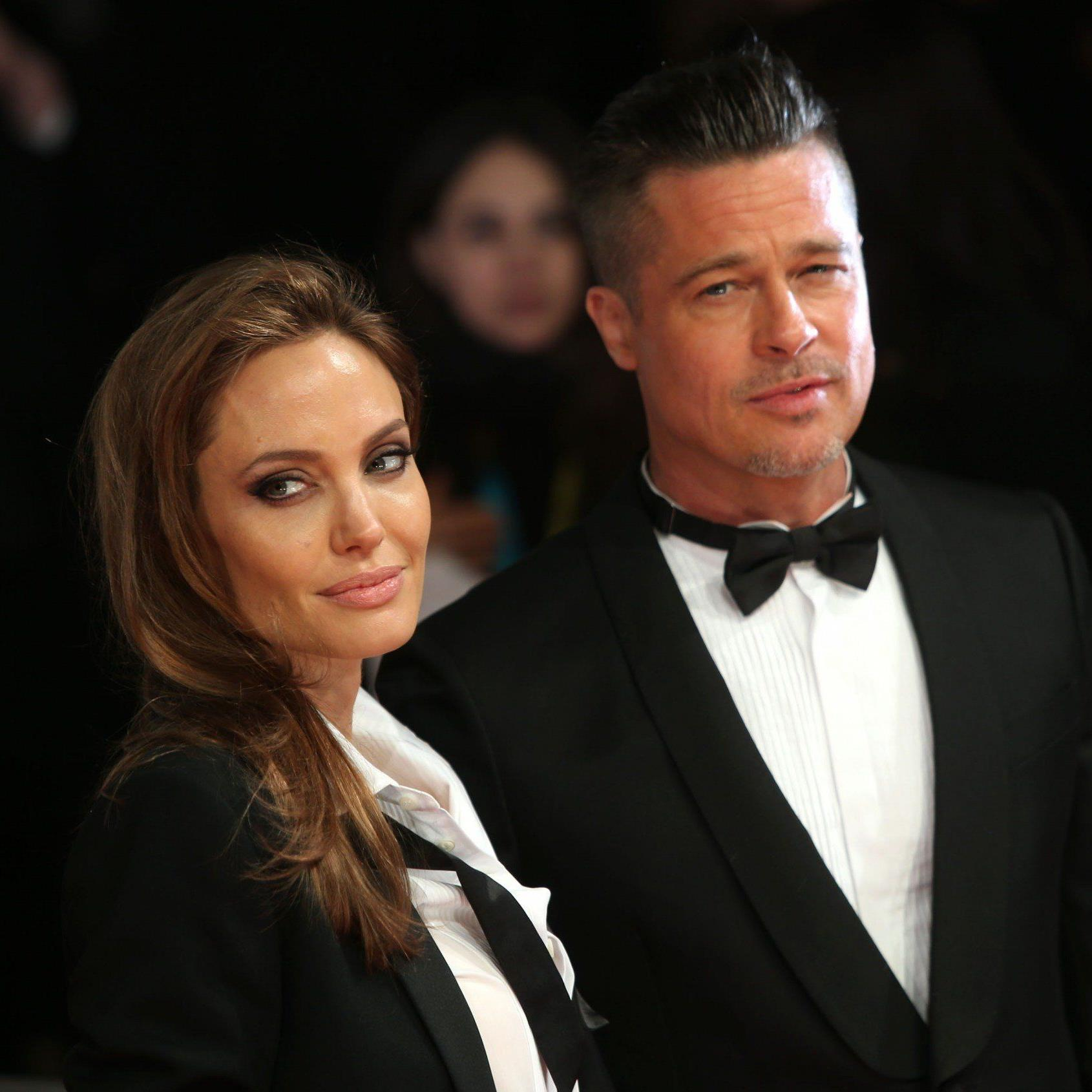 86. Oscars: Riesiges Staraufgebot kündigt sich an