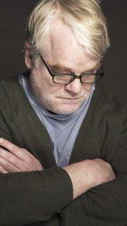 Dunkelheit um Philip Seymour Hoffman zu ehren