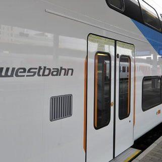 Bei der Westbahn zahlt man ab März mehr fürs Ticket.