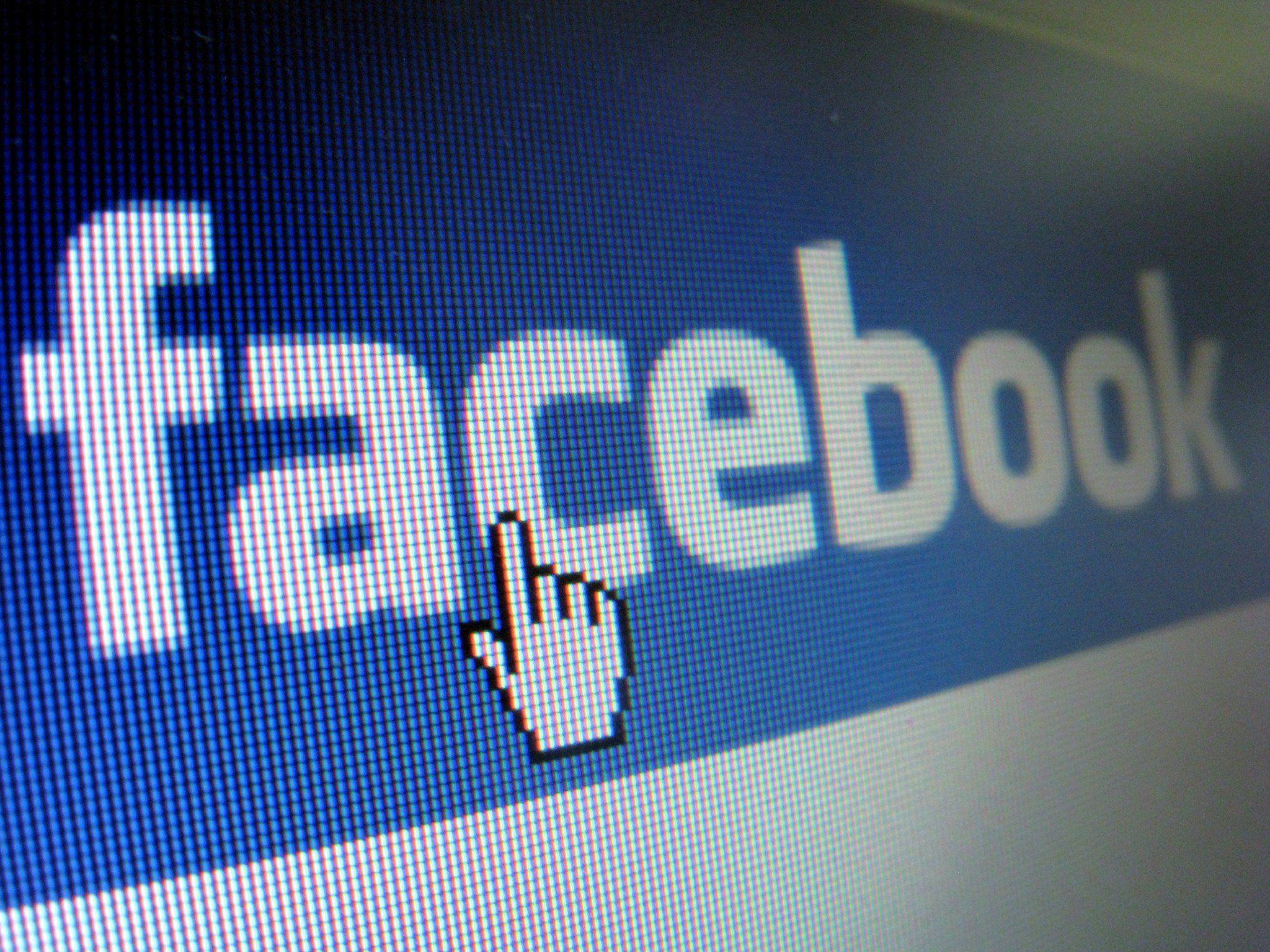 Überholt Facebook Google in Sachen Verlinkung langsam?