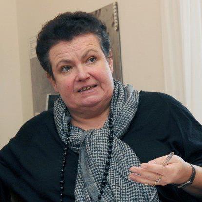 Burgtheater - Endbericht bestätigt Vorwürfe gegen Stantejsky