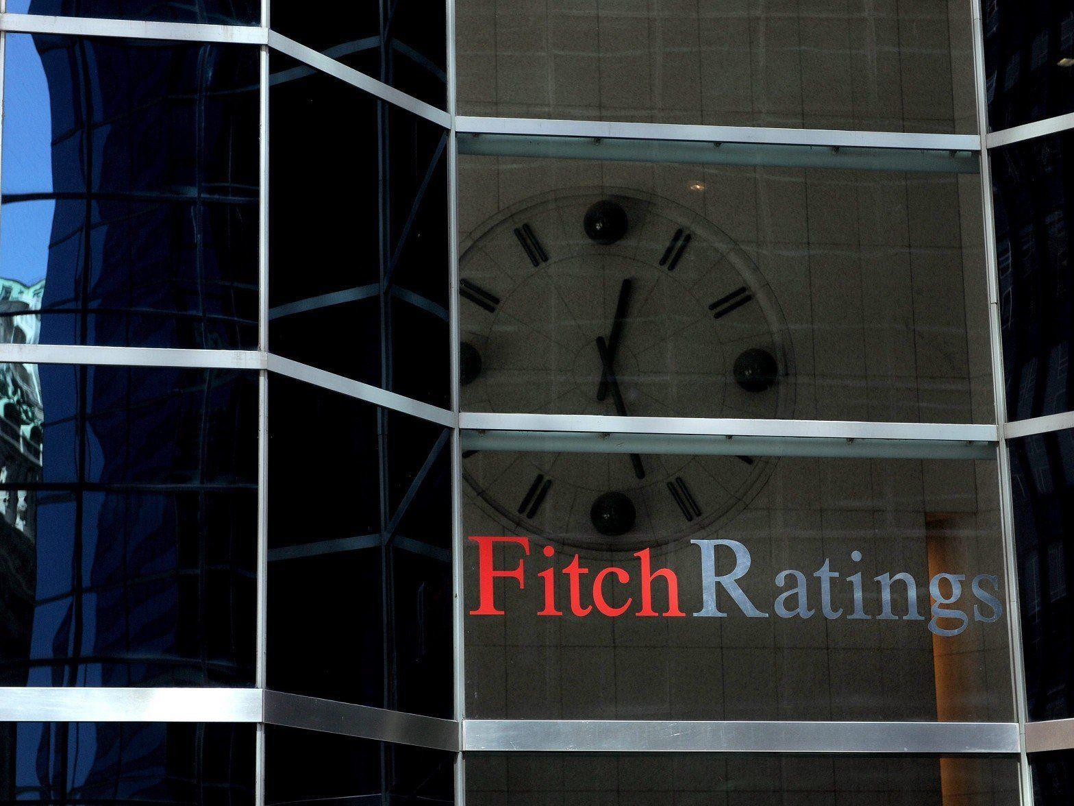 Ratingagentur Fitch will Länderrating für Österreich aktualisieren.