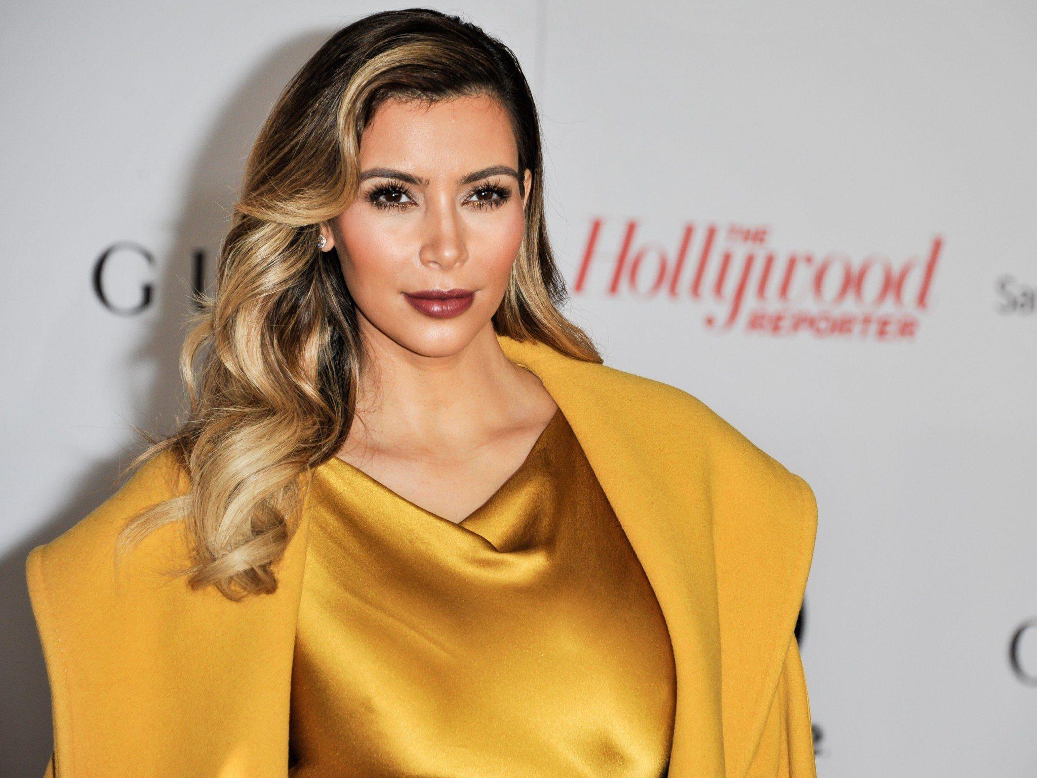 Lugner geht weiter davon aus, dass Kim Kardashian beim Opernball erscheinen wird.