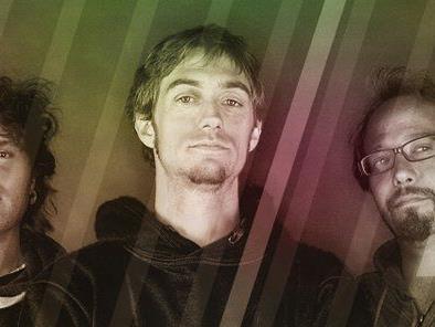 LinksabbiegA geben am Samstag, 15. Februar ein Konzert im TiK