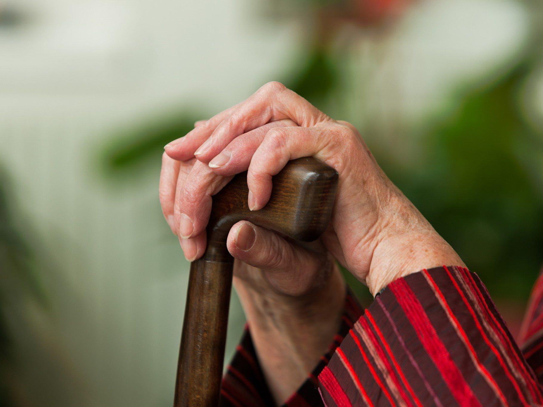 Plattform für Interdisziplinäre Alternsfragen: Enorme sozial- und gesundheitspolitische Bedeutung.