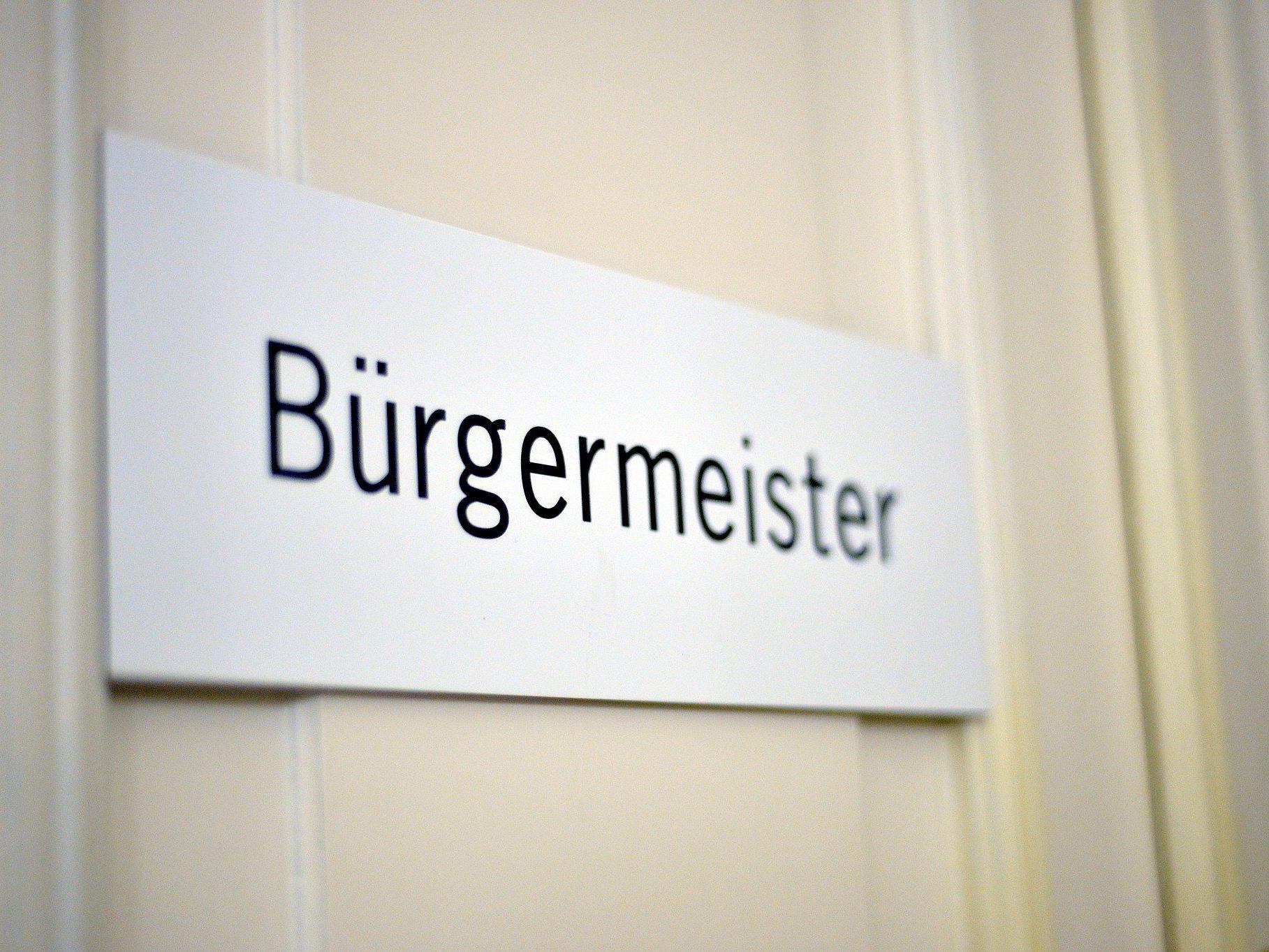 FPÖ, Grüne und SPÖ fordern zwei getrennte Stimmzettel.