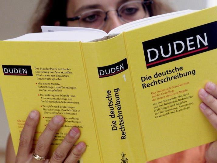 Ist die deutsche Sprache inmitten des Dschungels aus Anglizismen wieder im Vormarsch? Viele würden es wünschen.