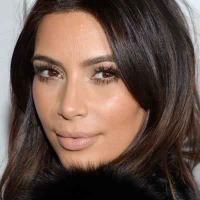 Opernball - Kardashian hat Anreise nach Wien angetreten
