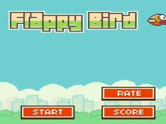 """""""Flappy Bird""""-Erfinder: """"Es macht einfach mein Leben kaputt"""""""