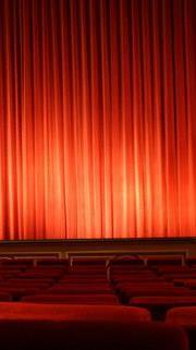 Das neue Metro Kino eröffnet demnächst