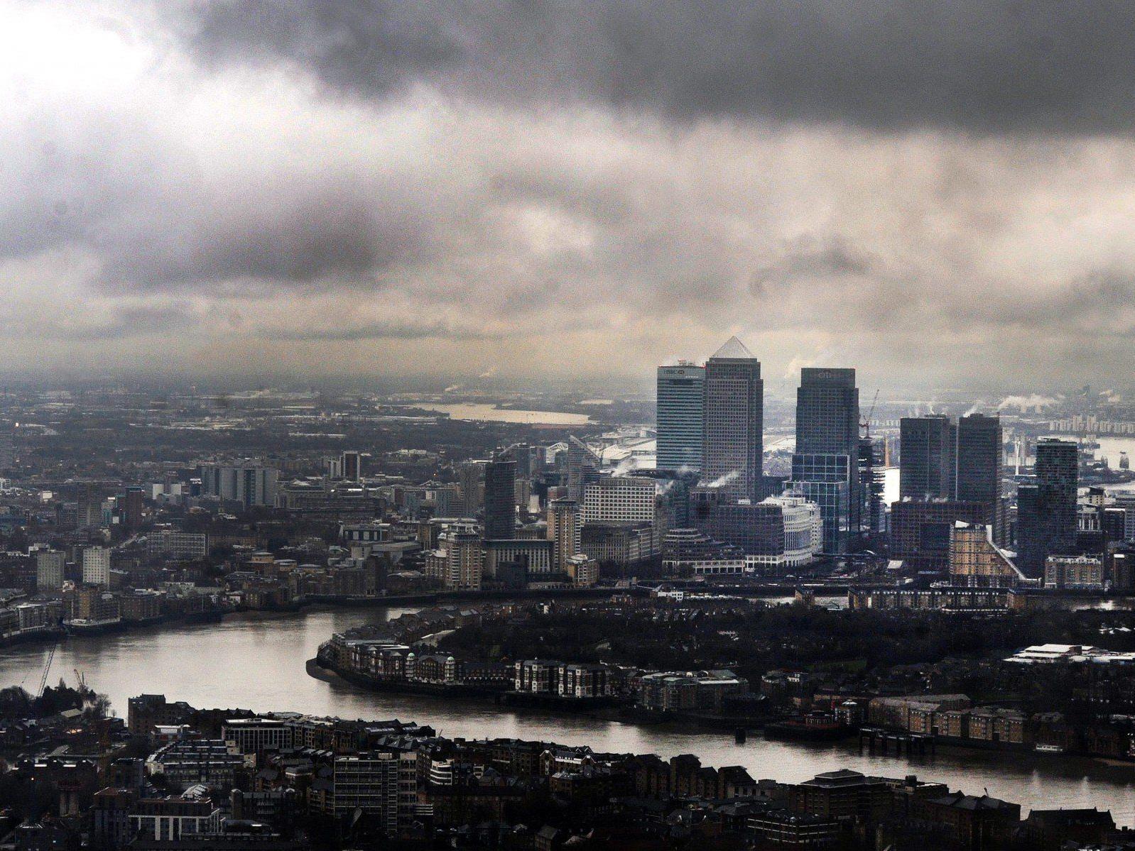 Finanzmarktbetrüger: Europaparlament beschloss schärfere Strafen