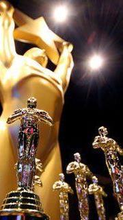 Die Oscar-Nominierungen 2014