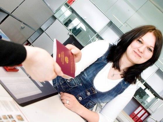 Türkei, Bosnien und Herzegowina sowie Serbien führen Liste bei Herkunftsländern an.