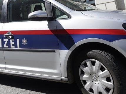 Sieben Männer wurden von der Polizei festgenommen.