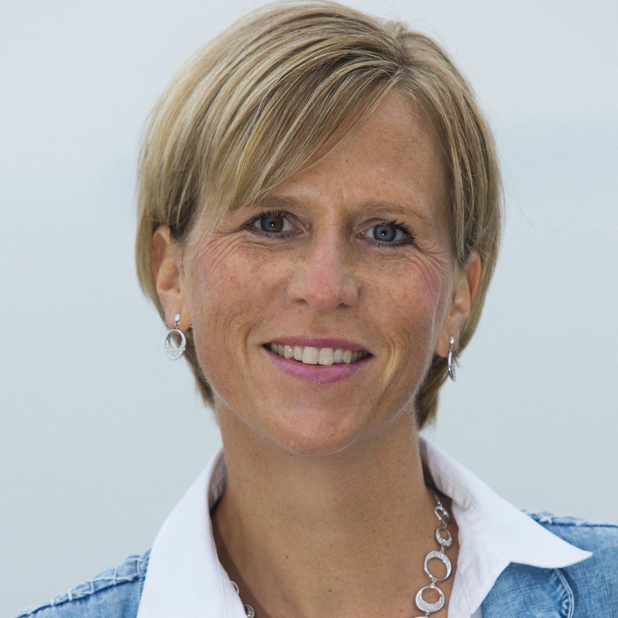 Birgit Sauter-Paulitsch verlässt die Bodensee-Vorarlberg Tourismus GmbH und wagt den Schritt in die Selbstständigkeit.