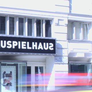 Neue künstlerische Leitungen für Schauspielhaus und brut ab 2015/16