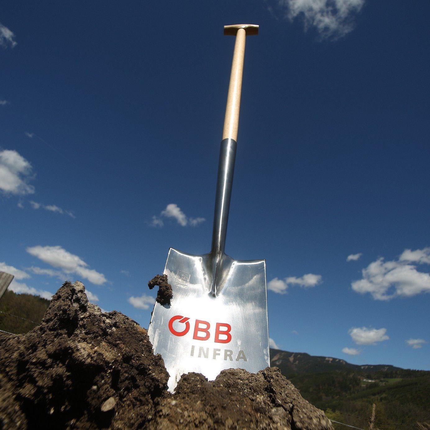 VwGH hat Genehmigung für Semmering-Basistunnel aufgehoben