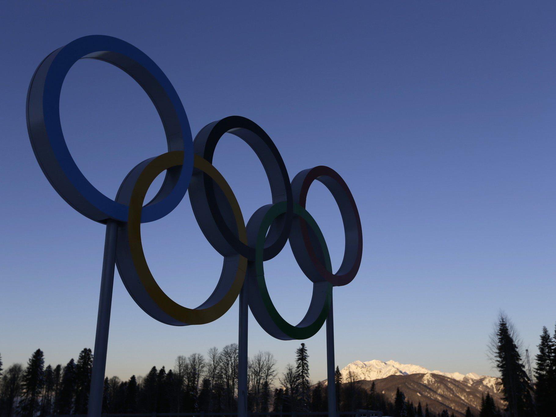 Am Donnerstag (9.00 Uhr MEZ) geht es für Österreichs Eishockey-Team gegen Finnland los