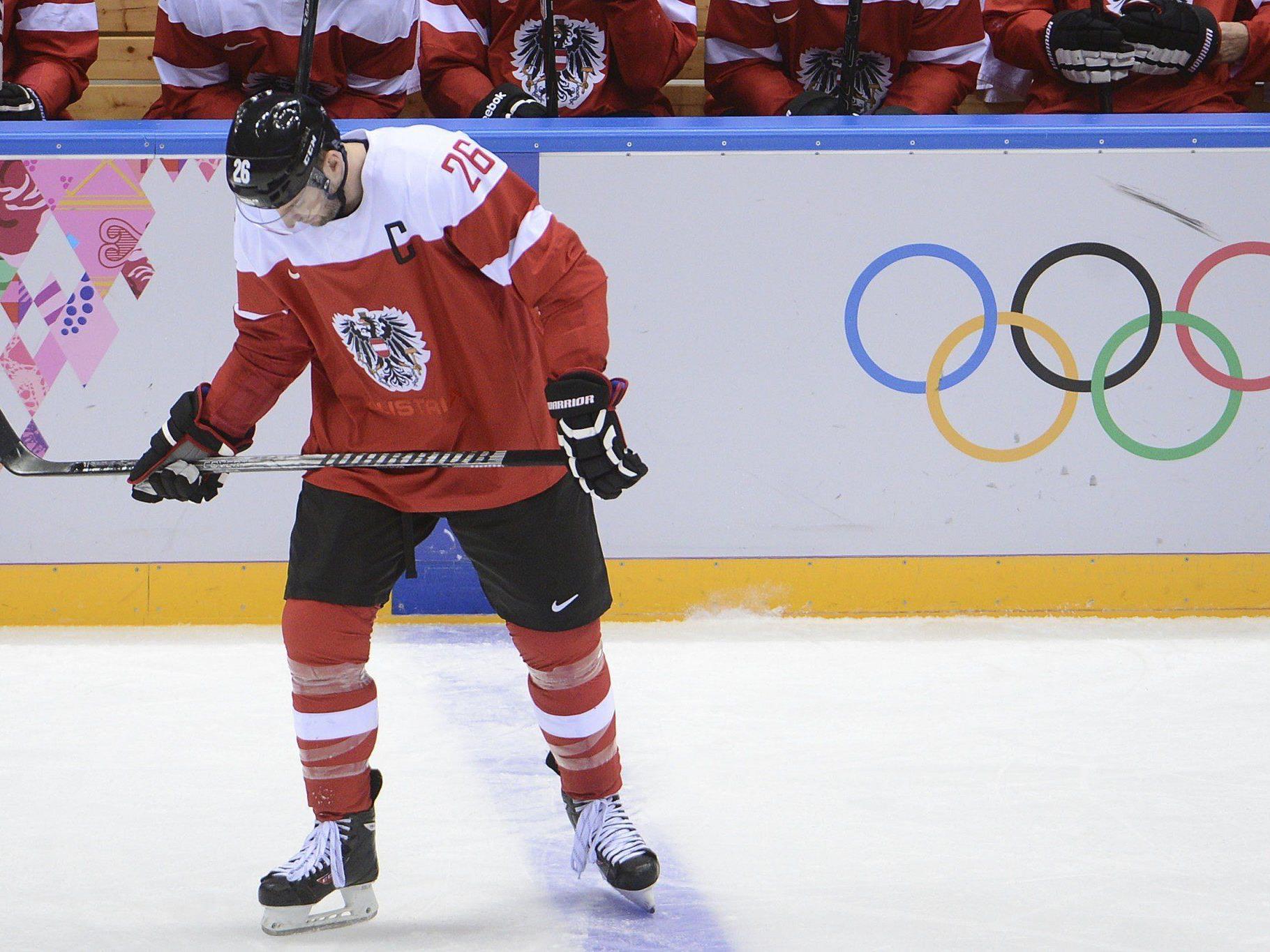 In ihrem zweiten Spiel trifft die Auswahl von Teamchef Manny Viveiros am Freitag auf Kanada.