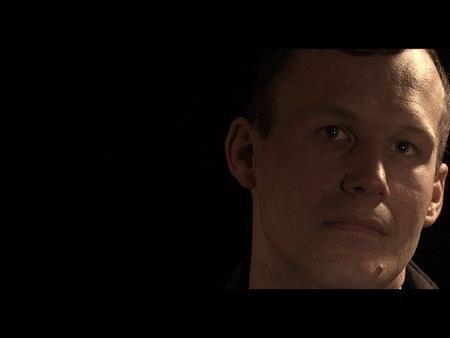 Silent Faces, Copyright Robert Schneider