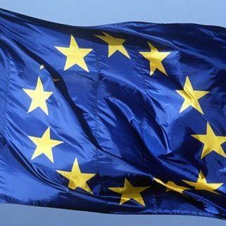 Auch EU-Bürger dürfen wählen