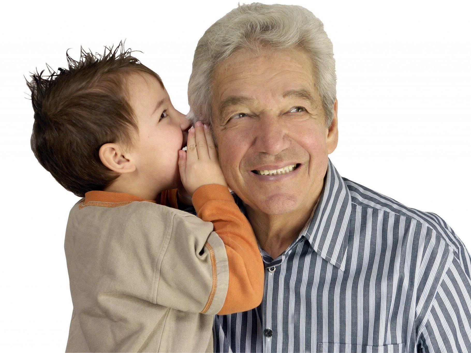 Das LZH ist seit Jahren eine wichtige Anlaufstelle für Menschen mit Hörschädigung.