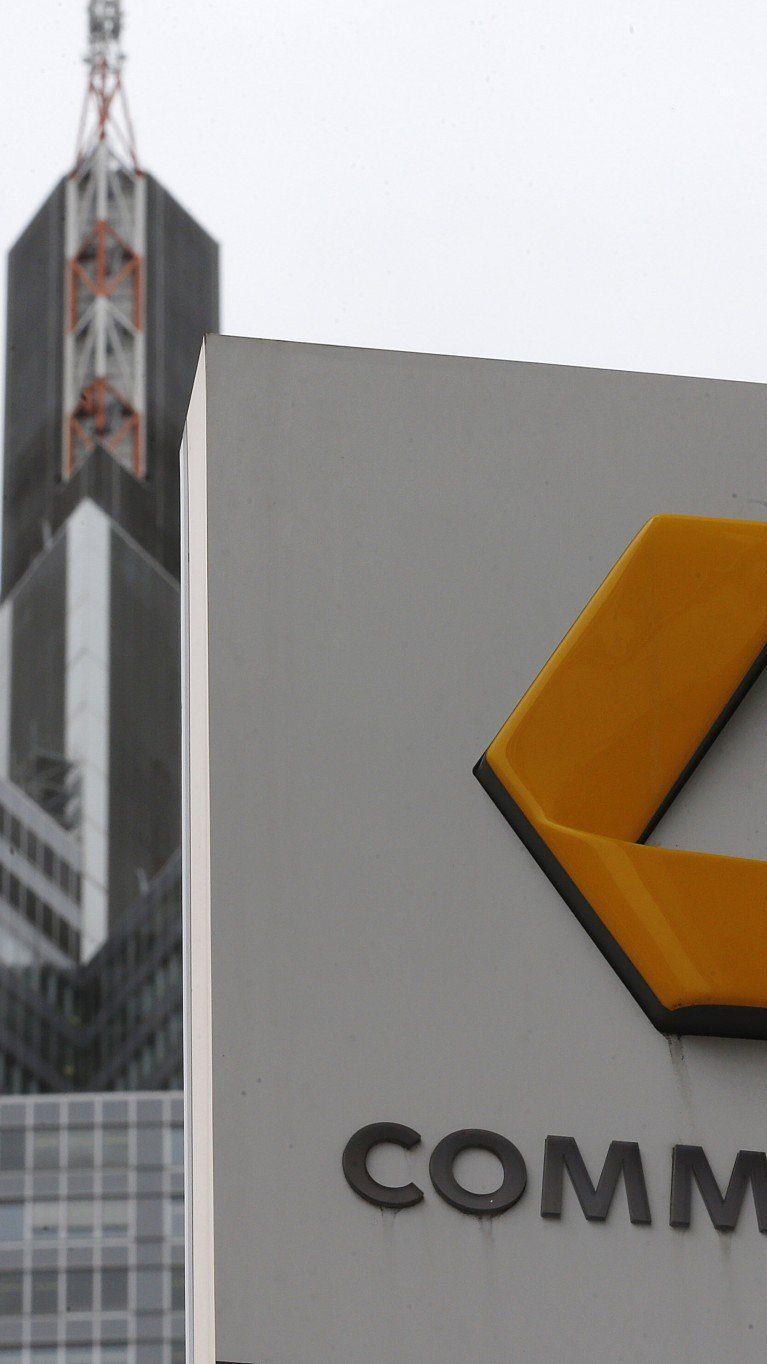 Die deutsche Commerzbank will nach Österreich expandieren.