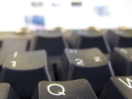 """Tageszeitung """"Österreich"""" muss laut """"Die Presse"""" User-Daten ihrer Webseite herausgeben."""