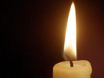 Am 29. März gehen in Österreich zum Zeichen des Klimaschutzes die Lichter aus.