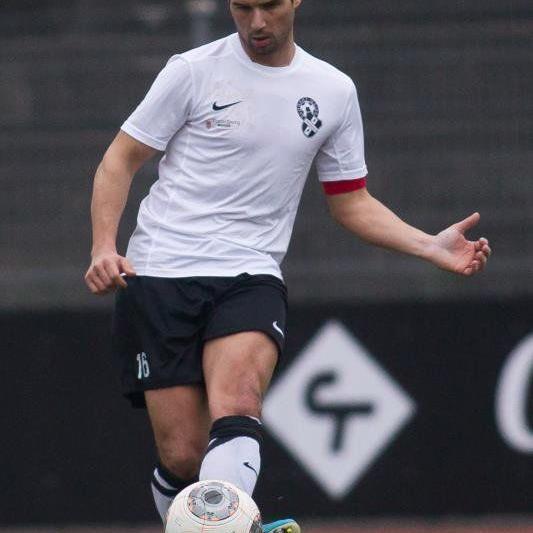 Robert Schellander wird wohl nicht mehr für SW Bregenz spielen.