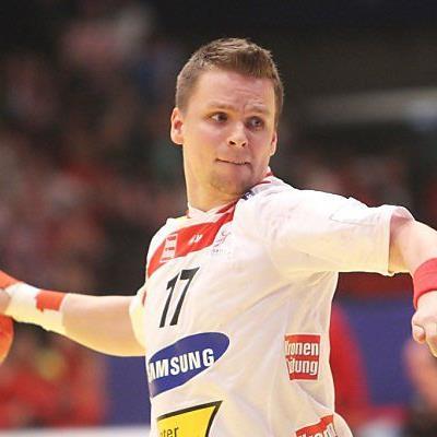 Wilczynski wechselt ins Management von West Wien
