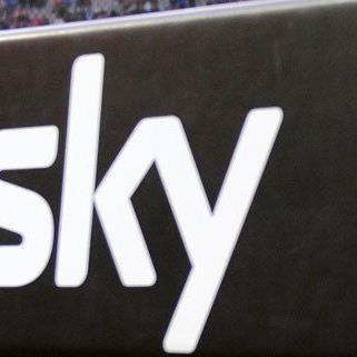 Sky Go ab sofort