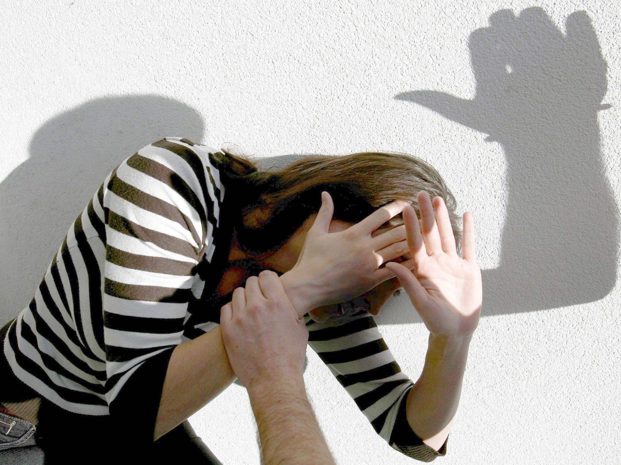 Konvention soll Frauen besser vor Gewalt schützen.