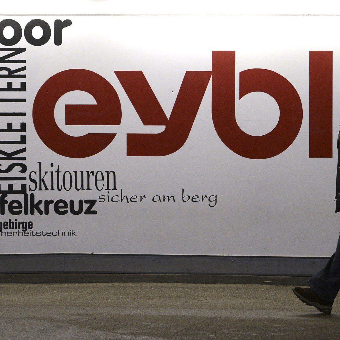 Sport Eybl wurde nun zu 100 Prozent an Sports Direct verkauft.