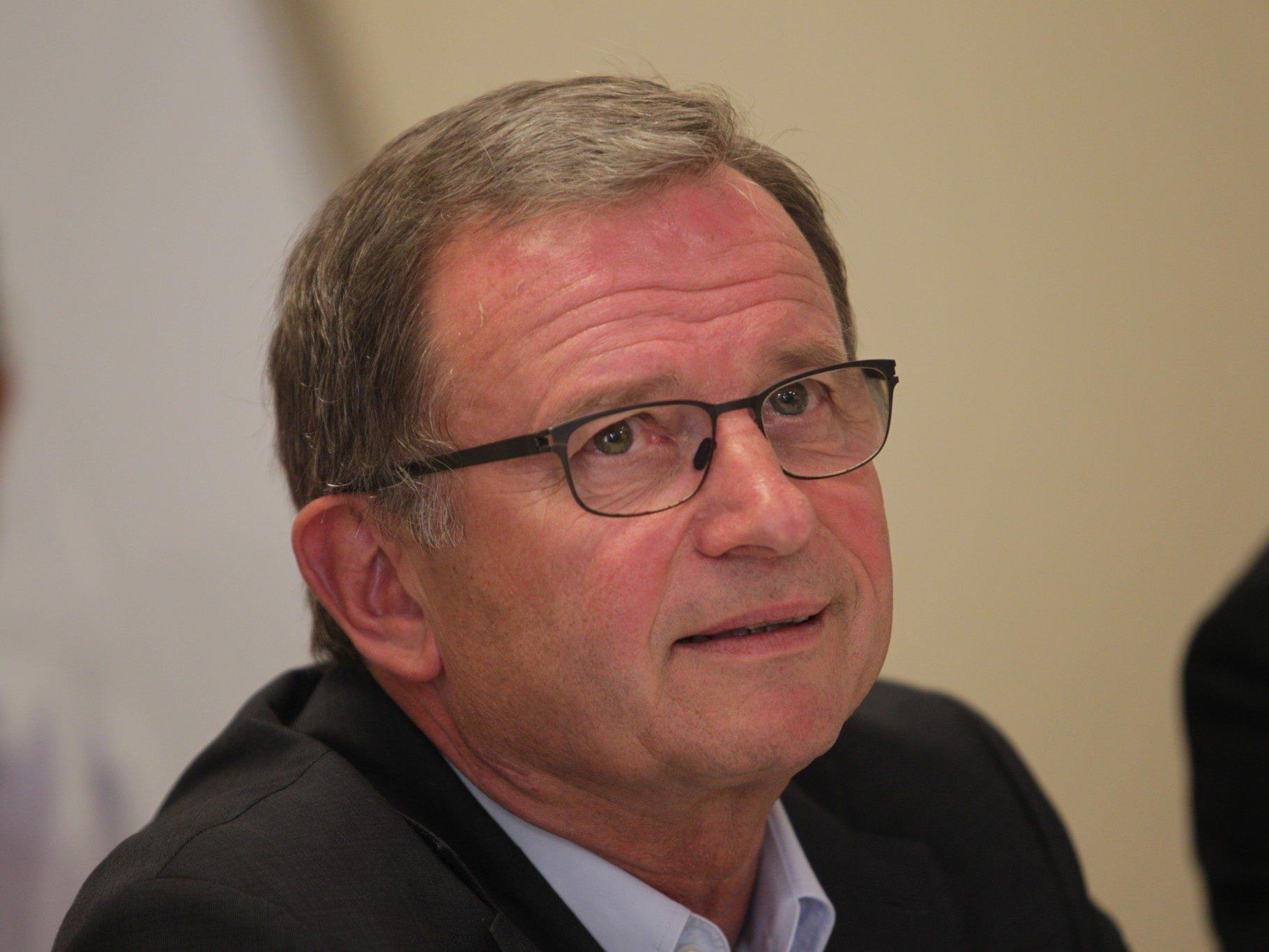 ÖVP-Nationalratspräsident: Ergebnis der Kommission abwarten.