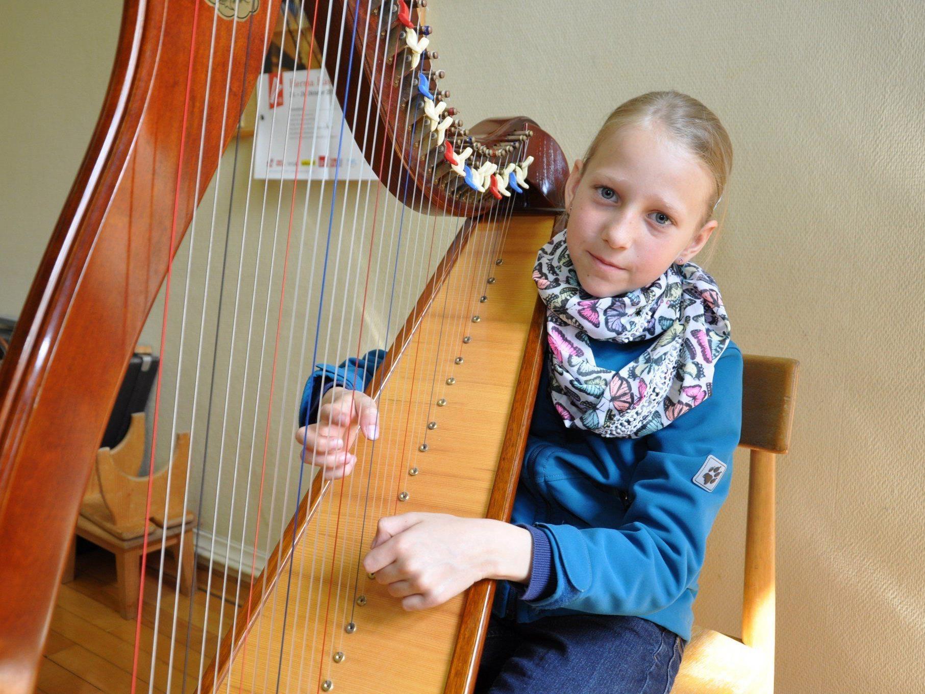 Musikschule und Jazzseminar hatten zur musikalischen Entdeckungsreise geladen.