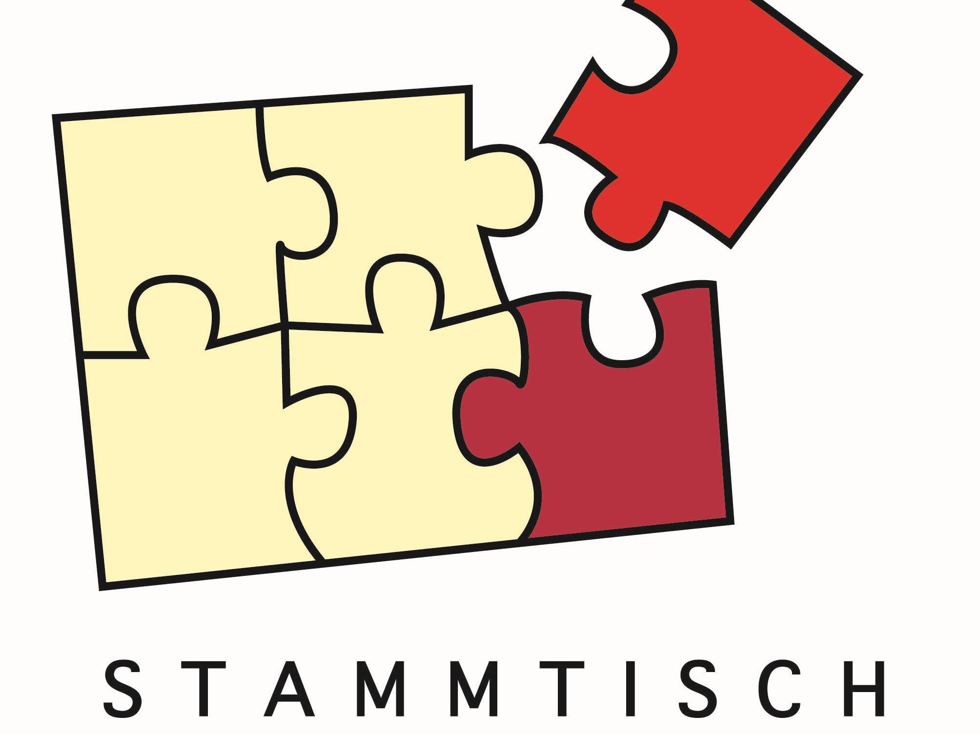 Neue Logo